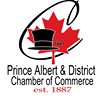 Prince Albert and District Chamber of Commerce