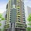 Peninsular Properties