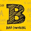 Buro Coworking