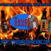 The Sauce Shack Inc.