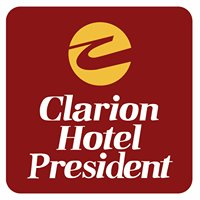 Clarion Hotel President