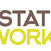 Coworking Stathion