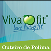 Vivafit Outeiro de Polima
