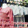 Khai Creations