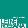 LeineRoebana
