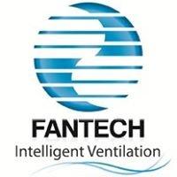 Fantech Australia & NZ