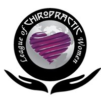 League of Chiropractic Women Central Illinois Chapter