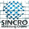 Sincro Marketing Online