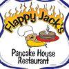 Flappy Jack's Pancake House Restaurant