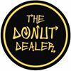 The Donut Dealer