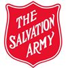 The Parry Sound Salvation Army Community & Family Services