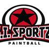 BCPaintball.com