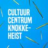 Cultuurcentrum Knokke-Heist