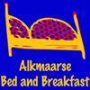 Alkmaarse Bed and Breakfast