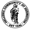 Hellenic Community of Germiston