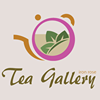 Iron Rose Tea Gallery