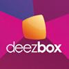 Deezbox