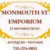 Monmouth Street Emporium