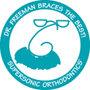 Supersonic Orthodontics