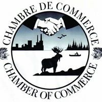 Chambre de Commerce Témiscaming-Kipawa Chamber of commerce