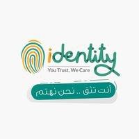 Identity.com.tr