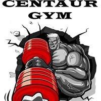 Bodybuilding & Fitness Club-CENTAUR