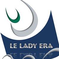 Club de Boxe le Lady Era