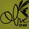 Olive Eco Hair