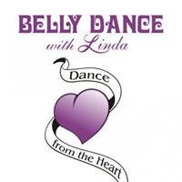 Belly Dance with Linda