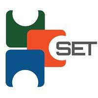 SET Solutions, LLC