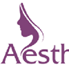 GSN Aesthetics