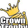 Crown Trophy of Fredericksburg