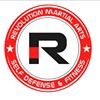 Revolution Martial Arts & Fitness