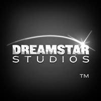 DreamStar Studios