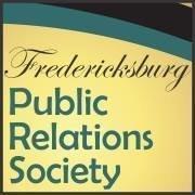 Fredericksburg Public Relations Society
