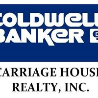 Coldwell Banker Carriage House Realty