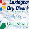 Lexington Dry Cleaning