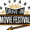 Baypark Drive In Movie Festival