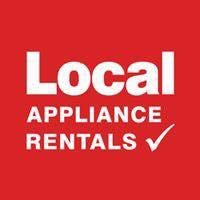 Local Appliance Rentals Darling Downs
