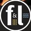 Fireplace & Leisure Centre