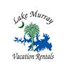 Lake Murray Vacation Rentals