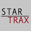Star Trax