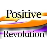 Positive Revolution - Business Performance Coaching