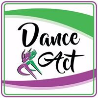 Dance and Act