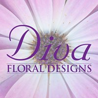 Diva Floral Designs