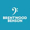 Brentwood Benson