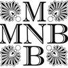 MNB BELLYDANCE