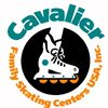 Cavalier Family Skating Center