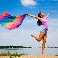 Harmonising Health