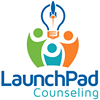 LaunchPad Counseling